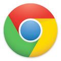 Compare Chrome Mobile vs. Stetho
