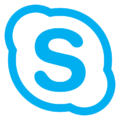 Compare Skype Business vs. Jabber