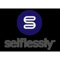Selflessly