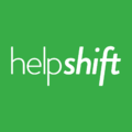 Compare Helpshift vs. SF Service Cloud