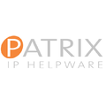 Compare DocketTrak vs. Patricia IP Management