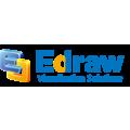 Compare EDraw Max Pro vs. SmartDraw