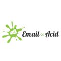 Compare Email on Acid vs. Litmus
