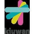 Kiuwan Code Security & Insights