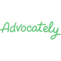 Compare Influitive vs. Advocately, by G2