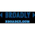 Compare BirdEye vs. Broadly