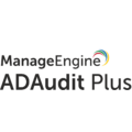 Compare ManageEngine ADAudit Plus vs. Netwrix Auditor