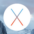 Compare OS X El Capitan vs. OS X Yosemite