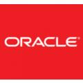 Compare CallidusCloud vs. Oracle Incentive Compensation