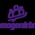 Compare Magentrix PRM vs. Allbound PRM