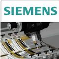 Compare Siemens NX vs. Solid Edge