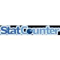 Compare Matomo (formerly Piwik) vs. StatCounter