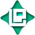 LogixPath Operations Management