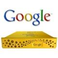 Compare Inbenta vs. Google