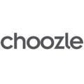 Compare Basis vs. Choozle