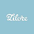 Zilore