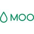 Compare MOO vs. GotPrint