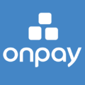 Compare Gusto Payroll vs. OnPay