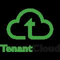 TenantCloud