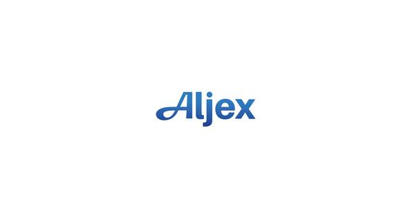aljex com