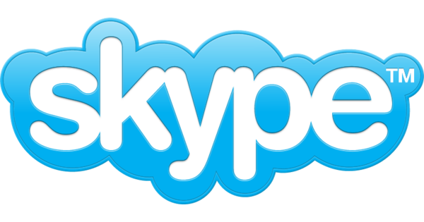 Skype Reviews 2019: Details, Pricing, & Features | G2