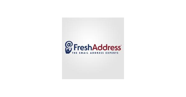 FreshAddress Alternatives & Competitors | G2
