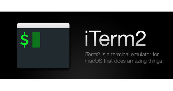 iTerm2 Reviews 2019: Details, Pricing, & Features | G2