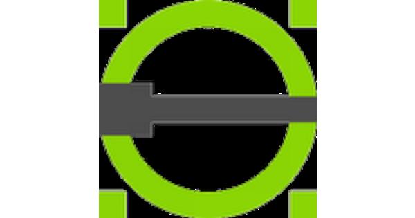 librecad 3d free download