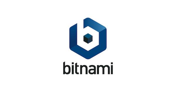 Bitnami Cloud Hosting Reviews 2019: Details, Pricing, & Features | G2