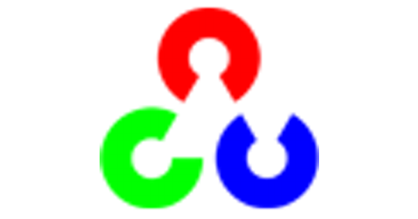 opencv for mac os