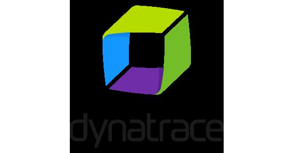 Dynatrace Reviews 2019 | G2