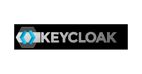Keycloak Alternatives & Competitors | G2
