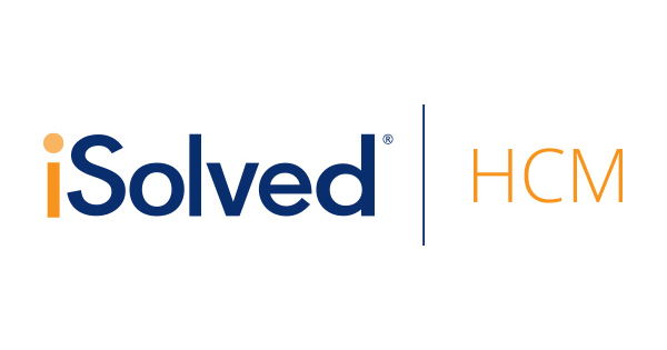 iSolved Reviews 2019: Details, Pricing, & Features | G2