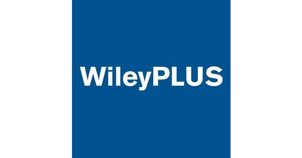 WileyPLUS Reviews 2019 Details Pricing Features G2