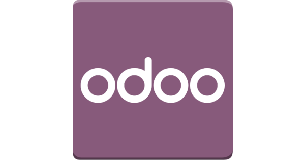 Odoo Reviews 2019: Details, Pricing, & Features | G2