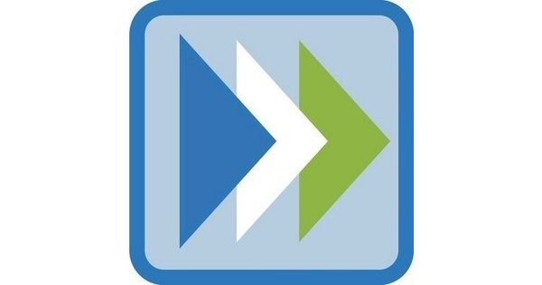zamzar software free download