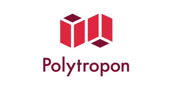 PolyPattern Reviews 2020: Details, Pricing, & Features | G2