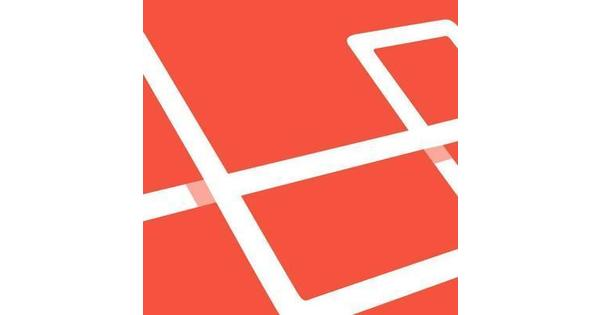 Laravel Reviews 2019: Details, Pricing, & Features | G2