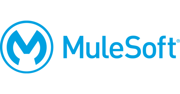 MuleSoft Anypoint Platform Reviews 2019: Details, Pricing