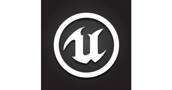 Unreal Engine Reviews 2019: Details, Pricing, & Features | G2
