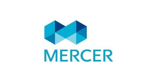Mercer Alternatives & Competitors | G2