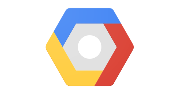 Google BigQuery Reviews 2019 | G2