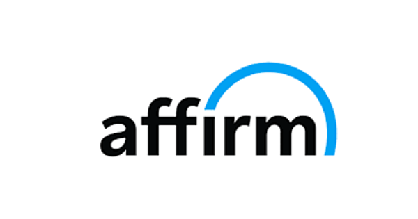 Affirm Reviews 2021: Details, Pricing, & Features | G2