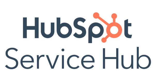 HubSpot Service Hub Reviews 2020: Details, Pricing, & Features | G2