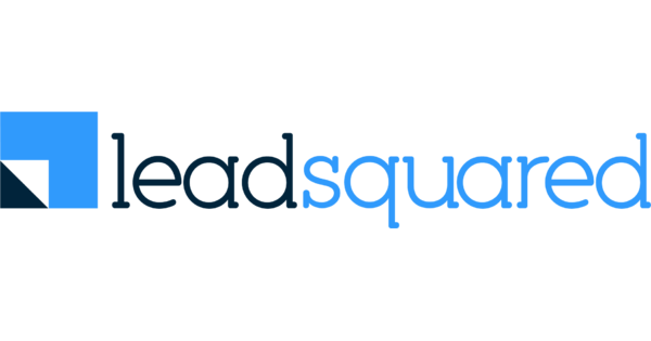 LeadSquared Sales + Mobile CRM Features | G2