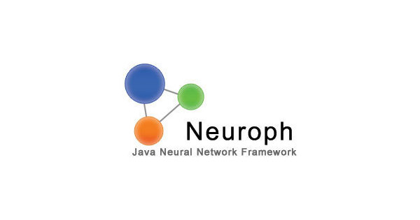 Neuroph Alternatives & Competitors | G2