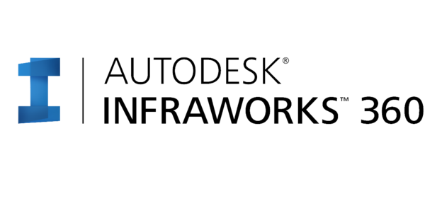 Autodesk InfraWorks 360 Reviews 2019: Details, Pricing, & Features | G2