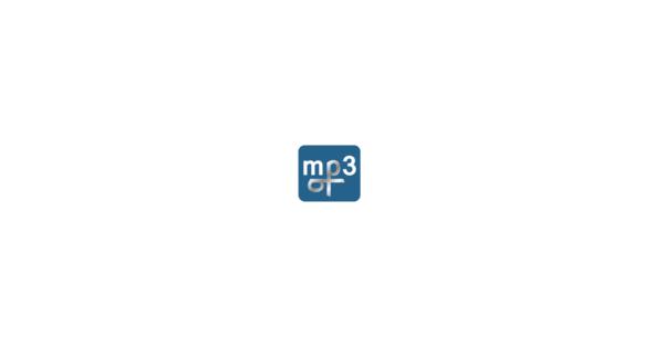 mp3directcut mp4