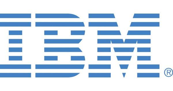 IBM API Connect Reviews 2019   G2