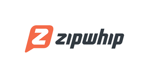 Zipwhip Reviews 2021: Details, Pricing, & Features   G2